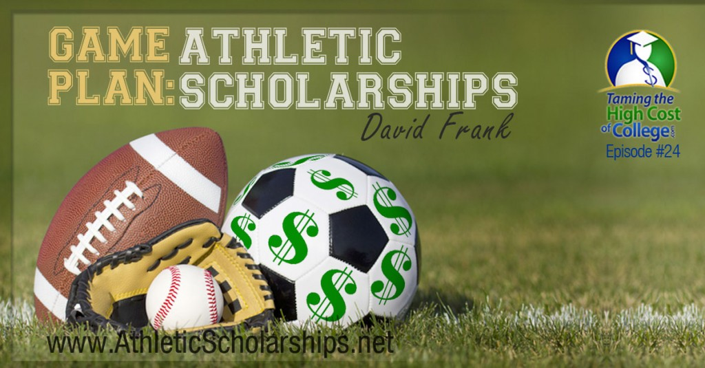 full scholarships of college athletes While not a full ride, a partial scholarship offer can still cover a significant portion of college costs or very little it may be that one student-athlete on a team gets a scholarship that covers tuition, while a teammate may only get offered a scholarship that covers the costs of books.