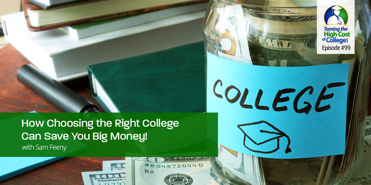 how-choosing-the-right-college-can-save-you-big-money