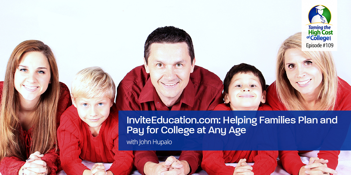 InviteEducation.com