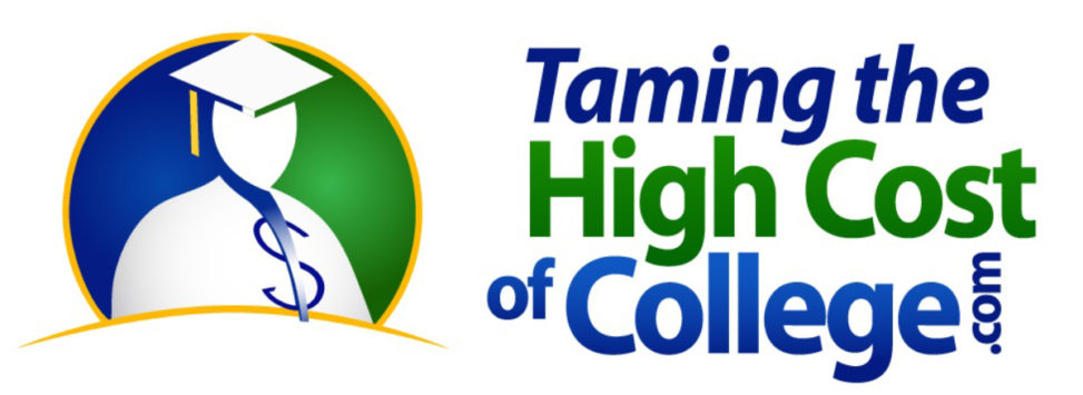 Taming The High Cost of College