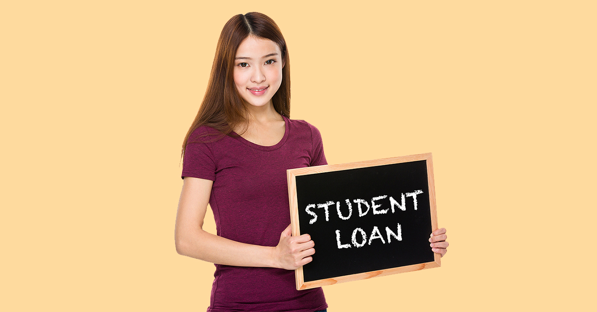 9 Things You Should Know About Private Student Loans