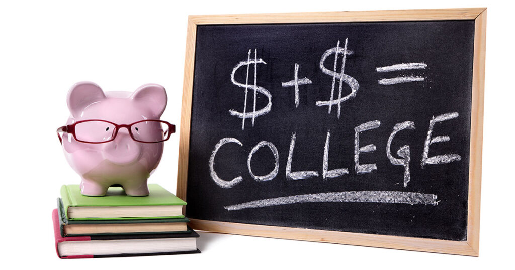 College Financial Planners What They Do and Why Families Hire Them