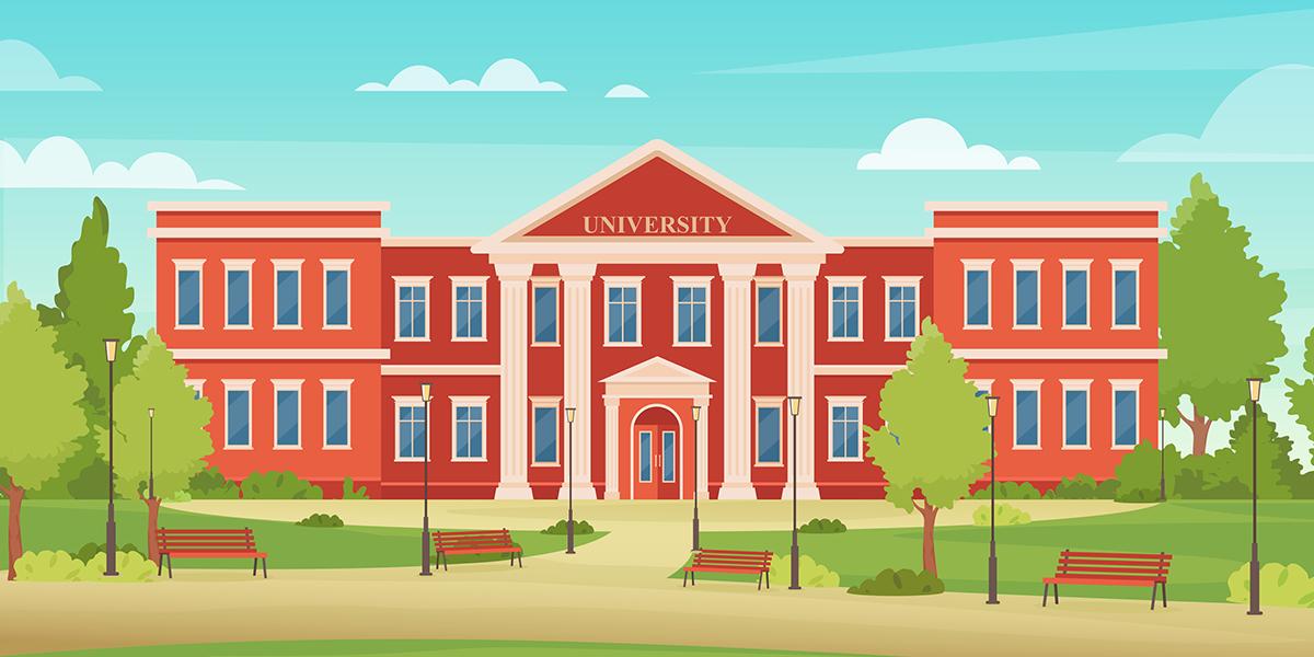 Transferring Colleges